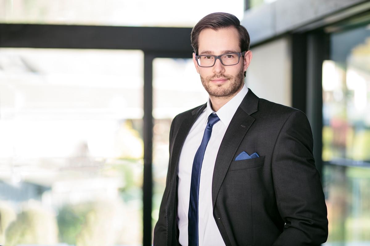Interview mit Christoph Kurtzmann: \