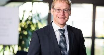 Stefan Brombach