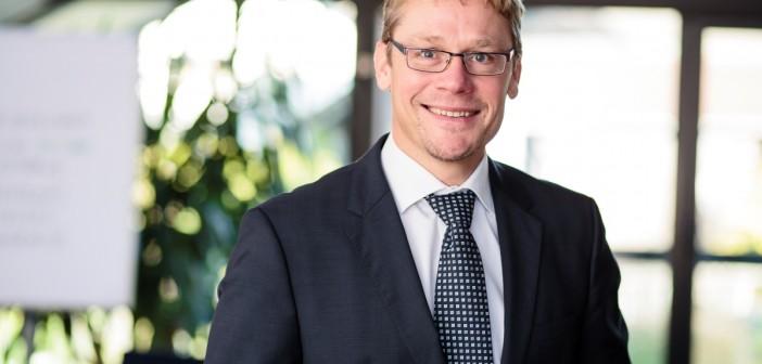 Stefan Brombach (groß)