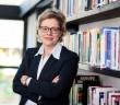 Dr. Susanne Eckel