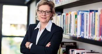 Presseinformation: Kooperation mit Weigert + Fischer