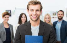 Titelbild 8 Tipps Recruiting Gen Y