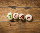 Auf dem Weg zum Dream-Team – Motivation und Leistungsfähigkeit stärken und erhalten