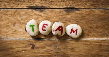 Auf dem Weg zum Dream-Team – Spielregeln für eine erfolgreiche Zusammenarbeit