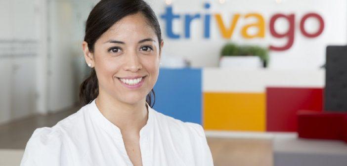 Personalentwicklung bei trivago – Interview mit Tania Mercado aus dem Team Talent Development und Off-Boarding