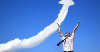 Ziele sind zum erreichen da – 7 Tipps, Vorhaben einfacher in die Tat umzusetzen