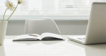 Personalarbeit 4.0: Stell dir vor, es ist digitale Transformation und HR geht nicht hin