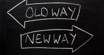 Change Prozesse erfolgreich durchführen