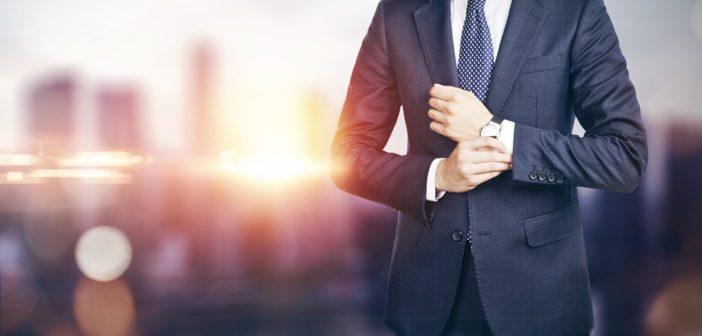 Wie Sie sich wirkungsvoll auf Ihre Geschäftsführerposition vorbereiten