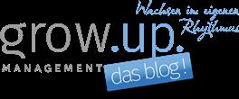 blog.up.