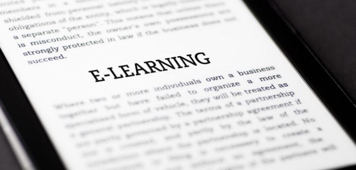 Lerncoach, Lotse und Kurator – Neue Rollen für Personalentwickler