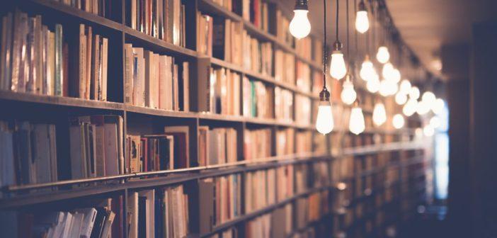Verlage – Eine Branche im digitalen Wandel