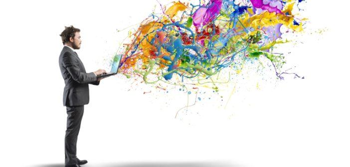 Innovationsflut – Fluch oder Segen für die Trainerwelt 4.0?