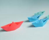 Das grow.up. Führungskulturmodell – Finden Sie die Einzigartigkeit Ihrer Führungswelt