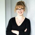 Jessica Drescher